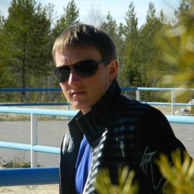 Николай Дёмин, 13 февраля 1983, Костомукша, id146181524