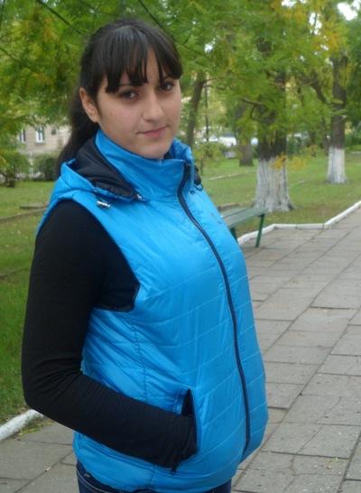 Natasha Nedova, 6 июля 1995, Измаил, id227143103
