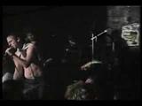 Bad Religion - Yesterday Live
