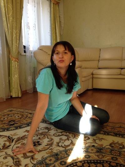 София Зарипова, 27 февраля , Казань, id5272126