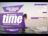 Fedor Smirnoff Time #107