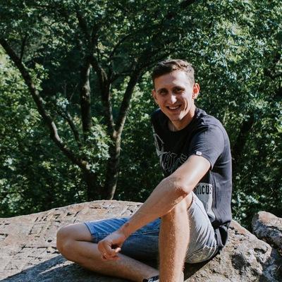 Богдан Васильчук
