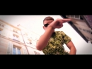 O.B.F feat CHARLIE P -SIXTEEN TONS OF PRESSURE