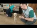 Победный танец дженги
