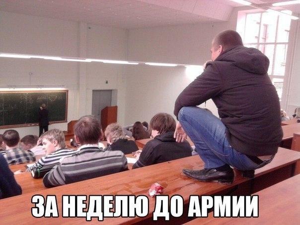 YZ_zb_p8iSA.jpg