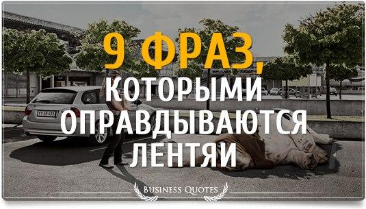 http://cs310929.vk.me/v310929177/923b/LjYkl6VC6pQ.jpg