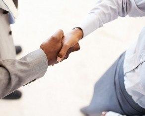 Помощь брокера в получении кредита