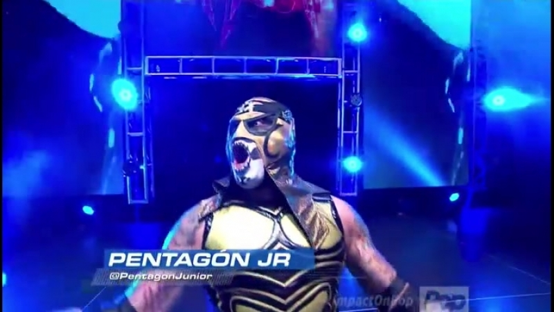 IMPACT.Wrestling.2019.09.20.HDTV.x264-NWCHD