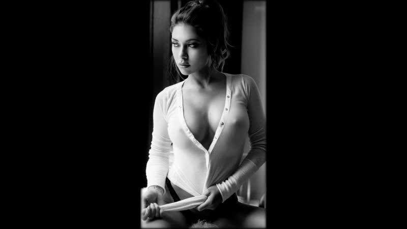 Исхак-Хан Настя - Я такая тупая