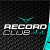 Radio Record Club