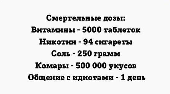 Фото №456244883 со страницы Юлии Рыжовой