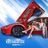 DreamCar Technology