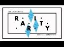 SGaP And The Rainfall : Rarity