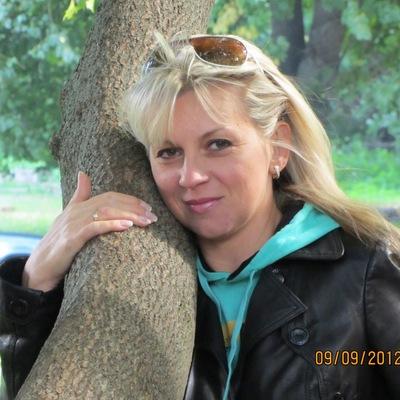 Наталия Лазутина, 25 декабря 1974, Киев, id30638392