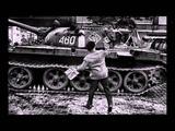 Краков-1972 (Юрий Лорес и Тарас Шуплат)