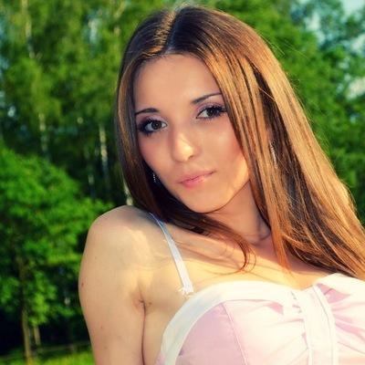 Танюша Маевская, 9 мая , Минск, id189955424