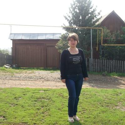 Ирина Андреева, 21 мая , Куса, id163312825
