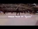 Приглашаем на сборы любителей хоккея!