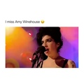 Amy Jade Winehouse 21416 on Instagram My friend send me this video and my heart