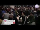 Ханафи бауырларга насихат - ұстаз Қабылбек Әліпбайұлы _ www.islam-atyrau.kz_low.mp4