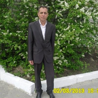 Амир Асеинов, 4 октября , Нефтеюганск, id194659792