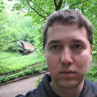 Ренат Тагаев, 19 мая 1995, Харьков, id210760068