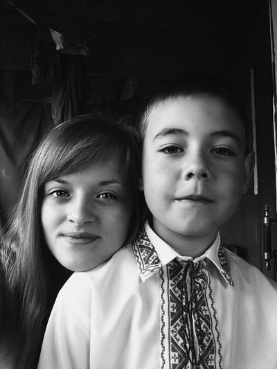 Ваня Вовчанський, 1 января , Львов, id208827195