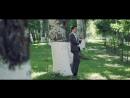 Sardor Mamadaliyev - Umr - Сардор Мамадлиев - Умр.mp4