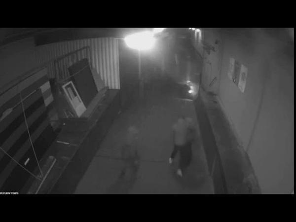 Frank Magnitz Diese Aufnahmen zeigt die Polizei nach der Attacke Aber ist das wirklich alles