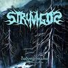 STRYVIGOR (Ukrainian Atmospheric Black Metal)