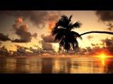 Paul Hardcastle - New Dawn (HD)THE SMOOTHJAZZ LOFT