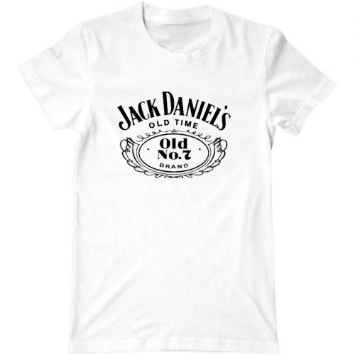 b999057706378 Заказать футболку онлайн, магазин прикольных футболок.