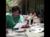 Подборка СУПЕР-видеомонтажа от Зака Кинга
