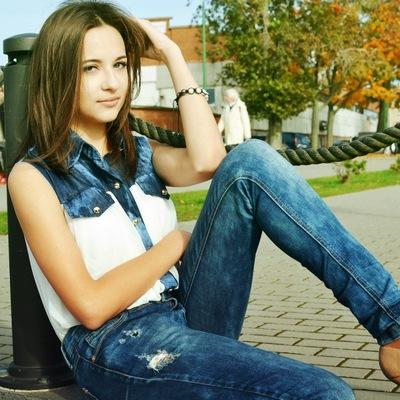 Женя Шавлюкевич, 15 октября 1996, Южно-Сахалинск, id32327216