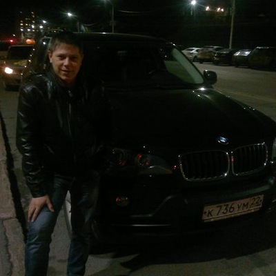 Андрюха Вихтуренко, 24 июля , Николаев, id110910137