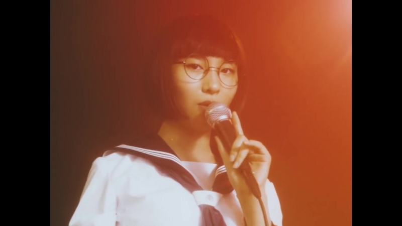 Atarashi Gakkou no Leaders×H ZETTRIO「Oukami no uta」MUSIC VIDEO(YouTube ver.)