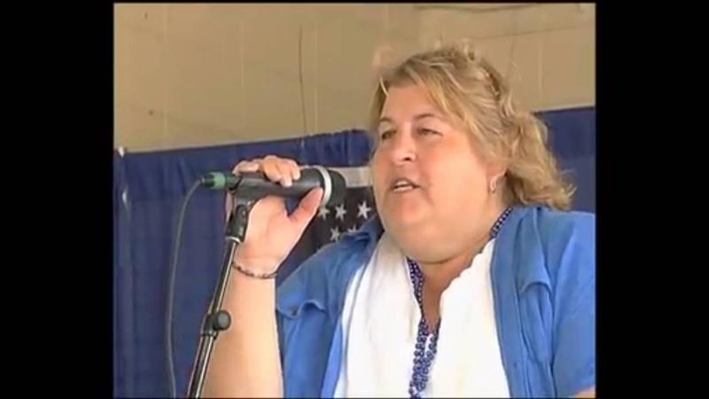 State Fair Pig Squealing Contest Acrania Edition