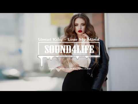 Umut Kilic - Lose My Mind (Original Mix) Sound4Life