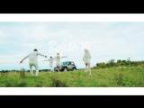 [vk] KARD - 'Ride on the wind' M-V Trailer