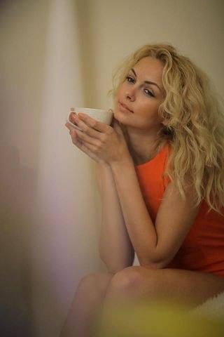 Ольга хижинкова порно фото 3429 фотография