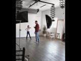 Модельные тесты от модельное агентство Celebrity KiDS Челябинск
