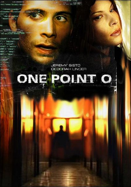 Ver Paranoia: 1.0 (AKA One point 0) (2004) Online