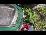 .Ловушка-уничтожитель комаров Mosquito Magnet. Эффективность как сделать по дешевле работу ловушки