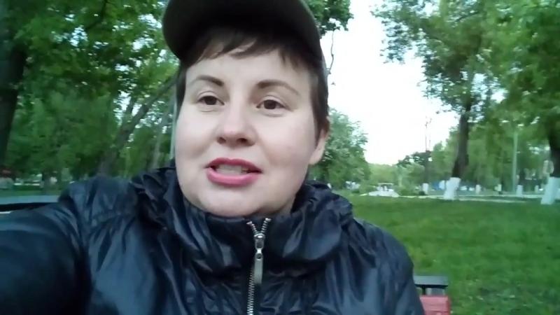 Globus intercom Перспективы Развития. Отзыв. idivperiod.blogspot.com