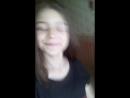 Маша Чуркина - Live
