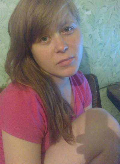 Татьяна Петровская, 6 января , Москва, id211764268