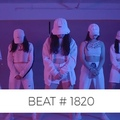 "B E A T S | Б И Т Ы on Instagram: ""• Beat #1820 на продажу! ------------ • Аренда MP3 - 490p (9$) • Аренда WAV/trackout - 990p (19$) ------------..."