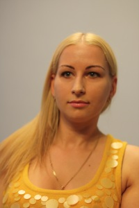 Анжела Куликова, 30 октября 1982, Самара, id183140504