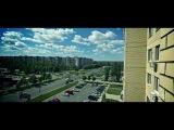 Железногорск Курская область (Новые облака для Типичного Желика)