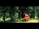 El clan del oso cavernario película completa